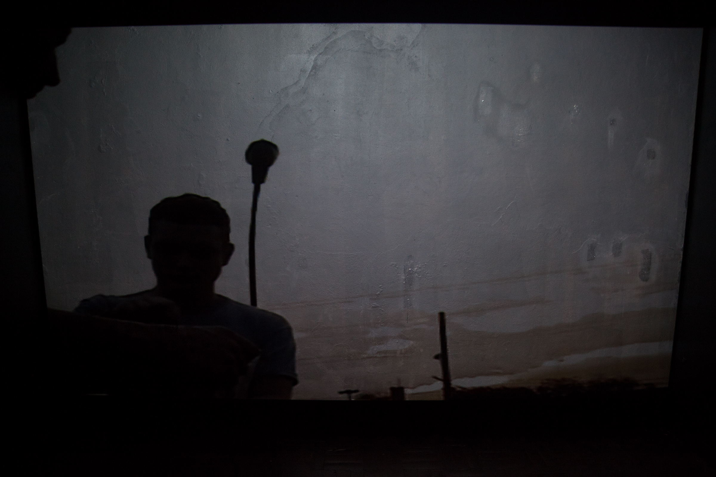 Bruno Palazzo - Som sobre nada11