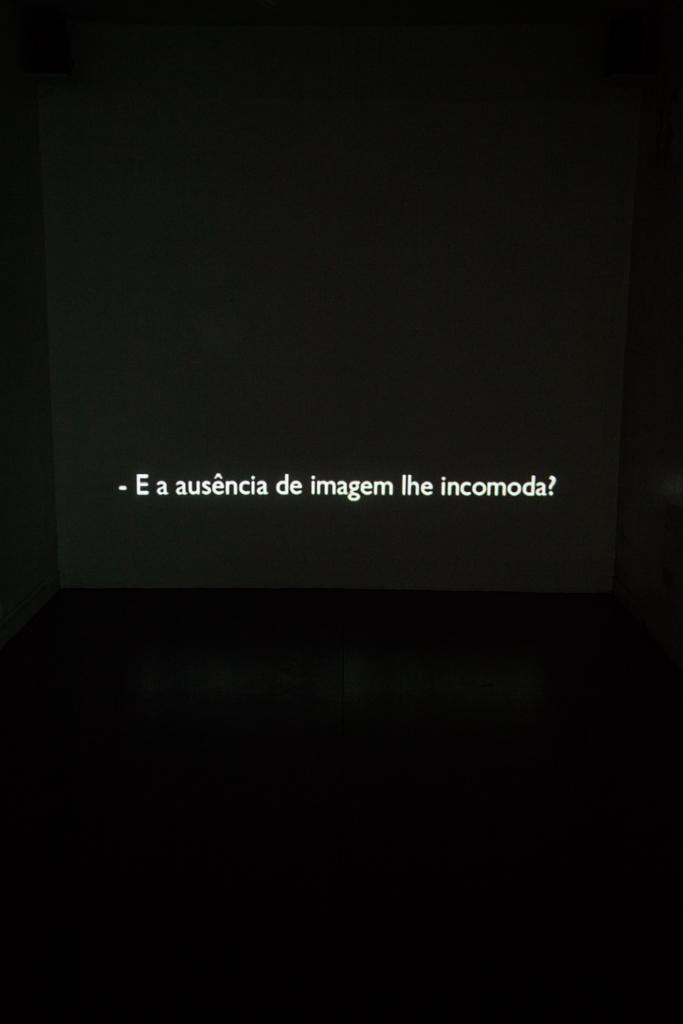 IMG_3769