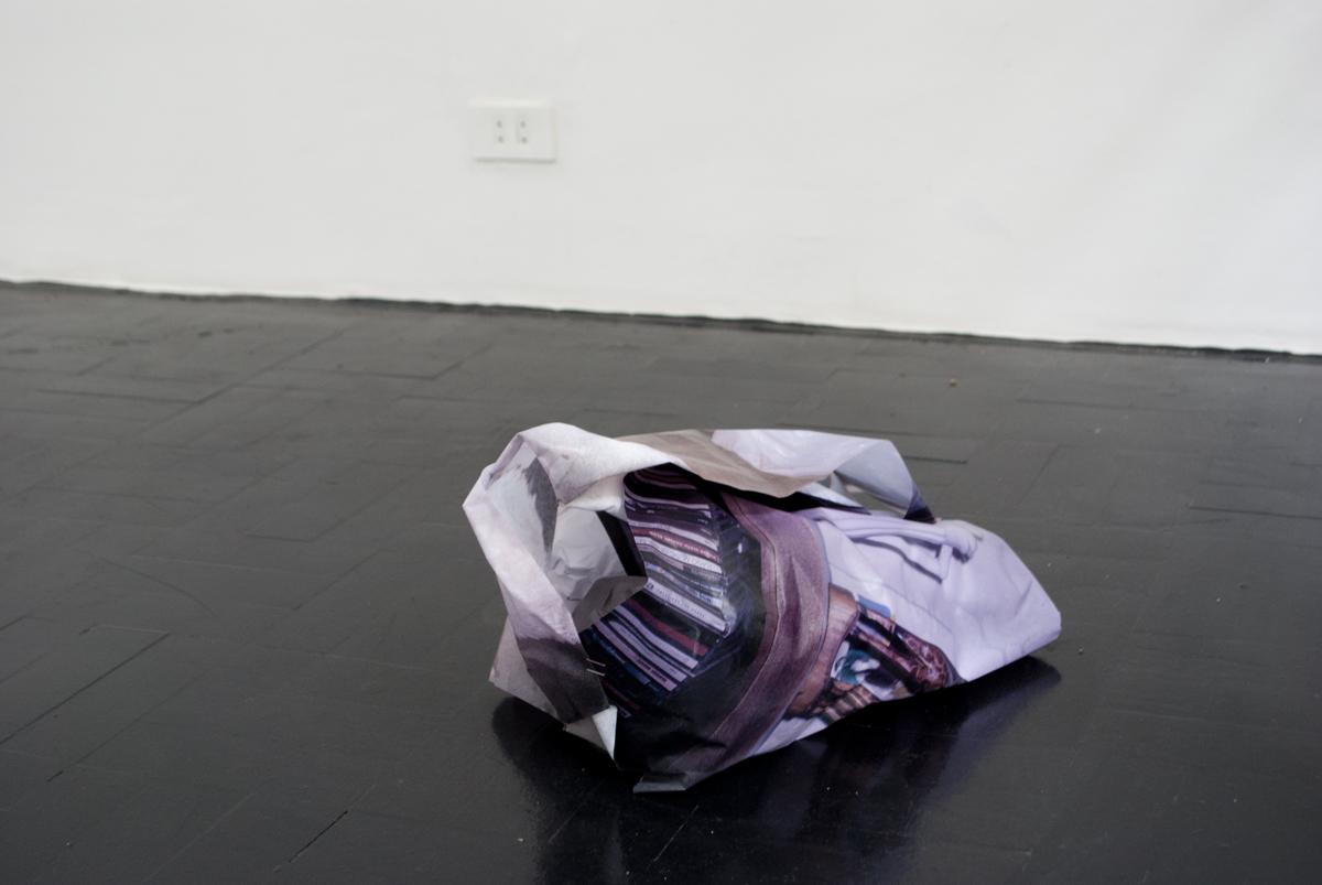 Raquel Uendi19